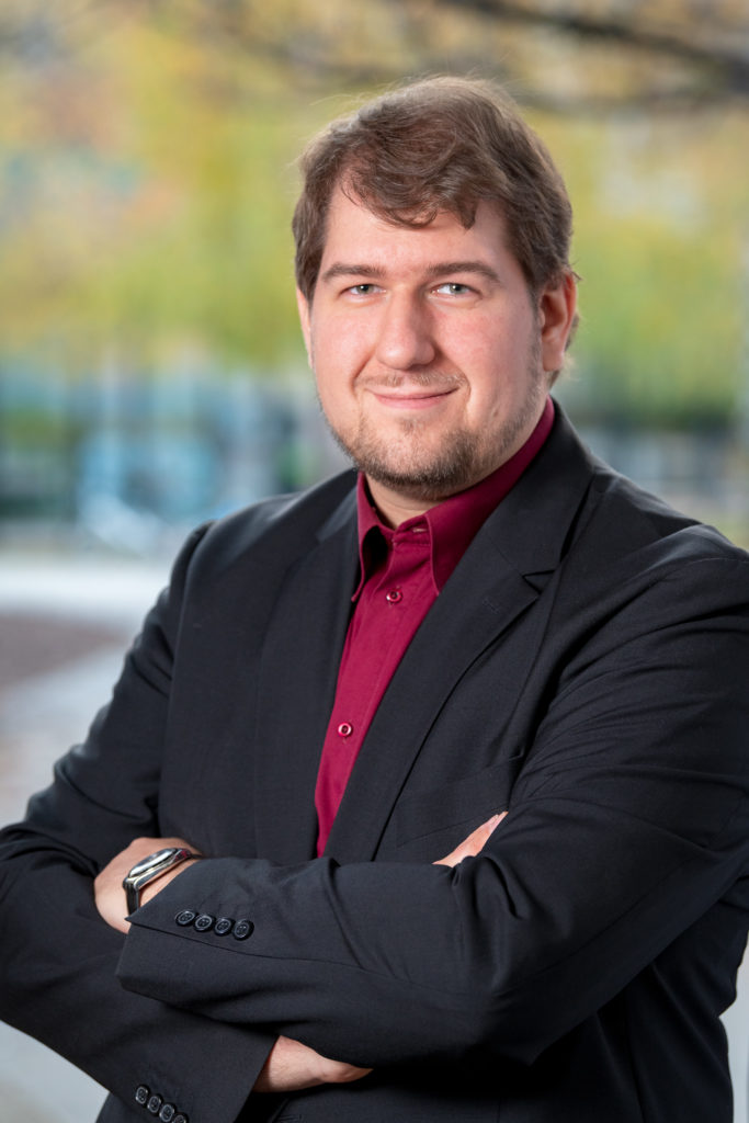 Robert Jarczyk